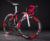 VENTE CHAUDE! 2015 full carbon costelo lucca route vélo carbone vélo DIY vélo complet completo bicicletta bicicleta completa