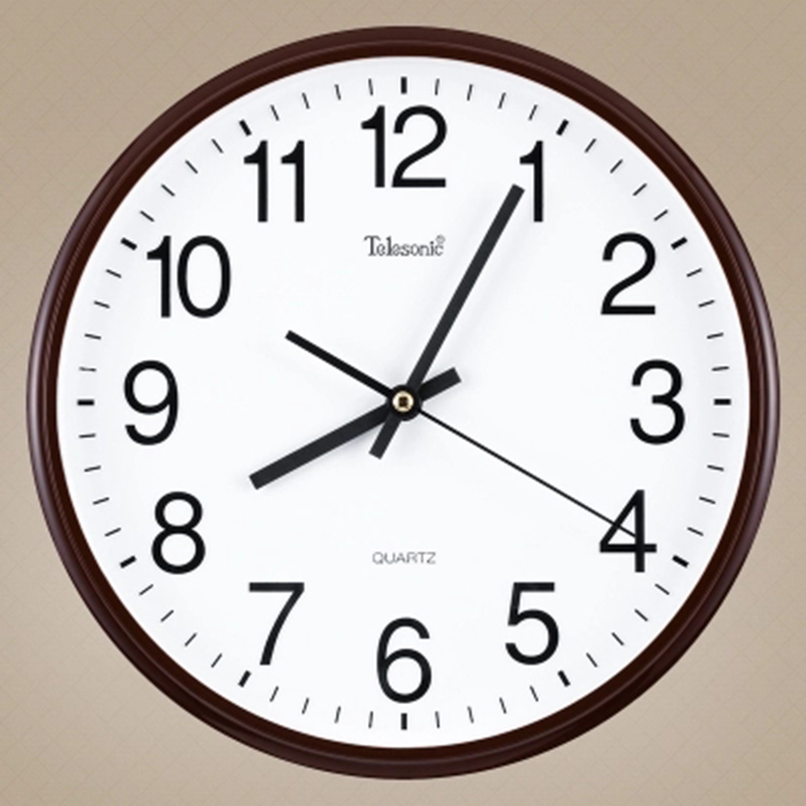 Buy Wall Clock Modern Design Wanduhr And Get Free Shipping On AliExpress.com