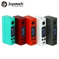 Thuốc Lá điện tử Joyetech eVic VTwo Mini Vape Mod Max 75 Wát Đầu Ra NO 18650 Pin eVic VTwo Mini Box Mod E-cig Vape Hộp Mod