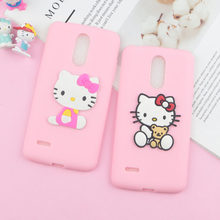 100% authentic aede5 c48c0 Popular Hello Kitty Cover Case Lg-Buy Cheap Hello Kitty Cover Case ...