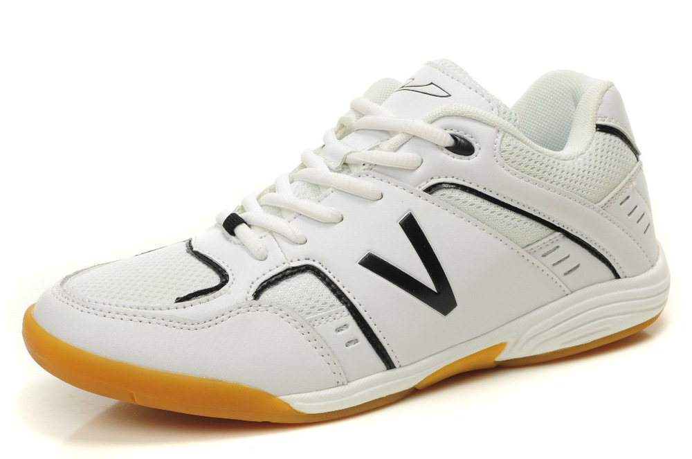 Lowest walmart discriminated badminton shoes table tennis tennis shoes men's  leisure sports shoes combat uniforms!!-in Men's Costumes from Novelty &  Special ...