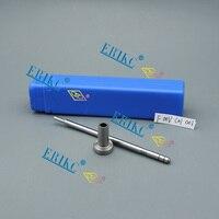 ERIKC Injector diesel valve F00VC01001 fee $76