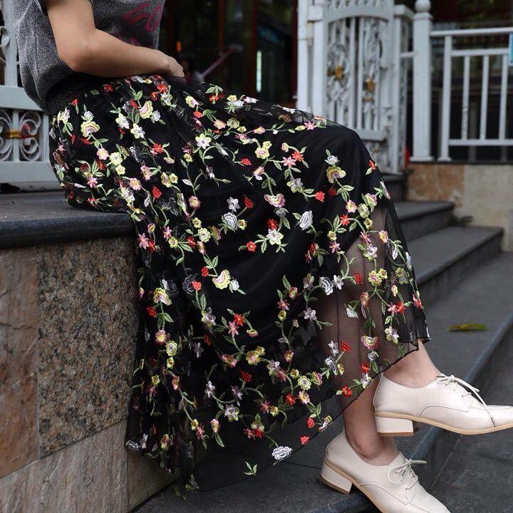 Wedding Gown Fabrics Guide: Chiffon Bridal Veils Embroidery Fabric,Chiffon Fabrics For