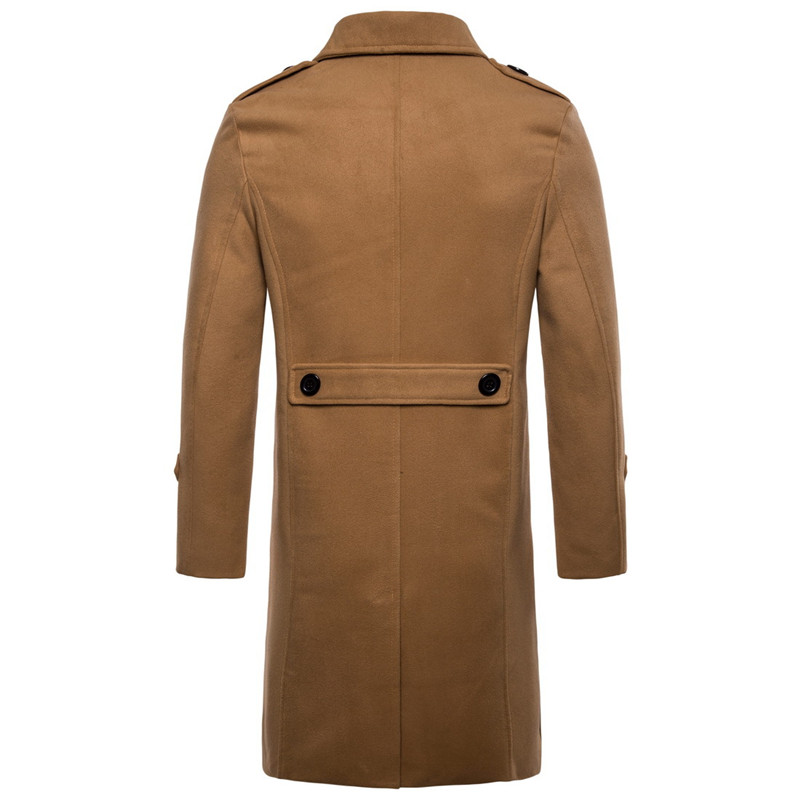 long wool trench coat 06
