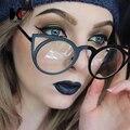 Mais recente moda mulheres cat eye sunglasses marca designer popular batida rua revestimento de metal moldura de espelho lens sombra