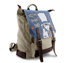 Uzumaki Naruto Backpacks Shoulder Bag (10 styles)