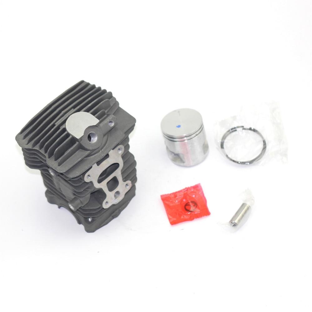 Cylinder Piston Assembly Kit 40mm For Stihl MS211 MS211C MS211 2-Mix MS211C-BE MS211C-BE Z MS211Z Chainsaw PN 1139 020 1202