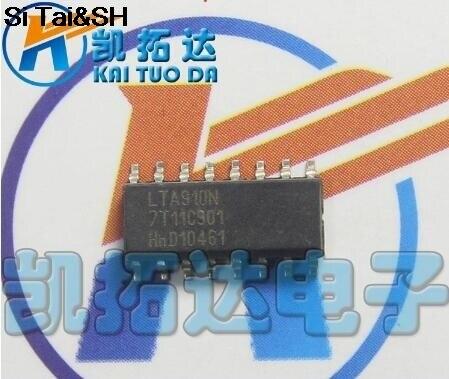 LTA201P Original New Philips Integrated Circuit