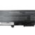 5200 mah batería del ordenador portátil para dell inspiron 1525 1526 1545 1545 Vostro 500 CR693 D608H GP252 GP952 GW240 GW241 WK380 WK381 WP193