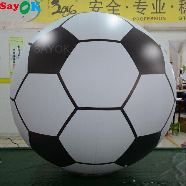 Glissière gonflable de rebond de bateau de Pirate gonflable de PVC de 6x3.3x3.5 m pour des enfants avec le ventilateur pour le Commercial/aire de jeux/parc/événement