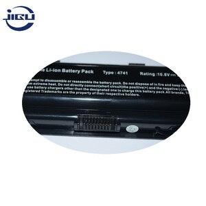 Image 5 - Bateria do portátil para Acer Aspire 5750 G 5755 G 5750Z 5755Z 5755ZG 7551 G 7551Z 7552 G 7741TG 7552Z 7560 G 7741 G 7741Z 7741ZG 7750 G
