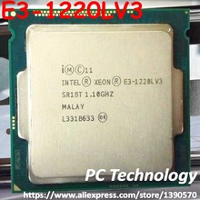 Intel Intel Core i3-2120T i3 2120T 2.6 GHz Dual-Core CPU Processor 3M 35W LGA 1155