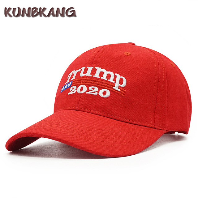 691647b4516 New Arrive Trump Hat Cotton Baseball Cap Men Women Black Printed Snapback  Bone Funny Donald Hip Hop Cap US Trucker Hat Casquette