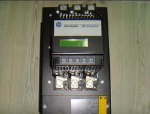 150-B135NBDB 75KW  brand new and original need inquiry