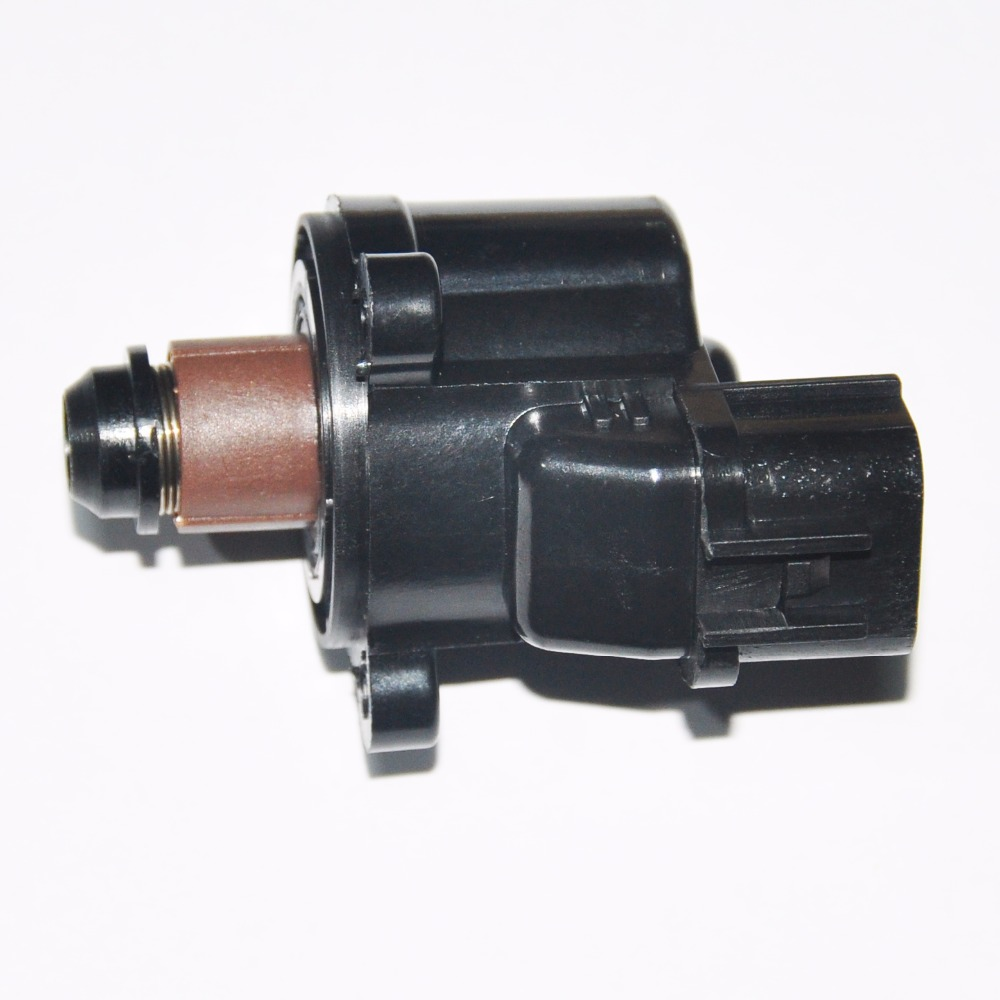 Compare Prices On Mitsubishi Pajero Throttle Body Online: Aliexpress.com : Buy Throttle Body Idle Speed Control For