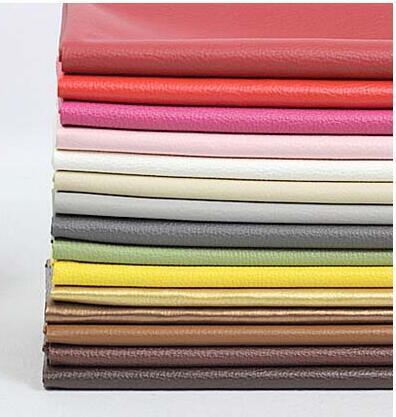 Хорошая искусственная кожа, ткань из искусственной кожи для шитья, искусственная кожа для DIY сумка материал, ширина: 1,4 м, 1 метр для одного пр...