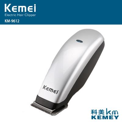 Kemei KM-9612