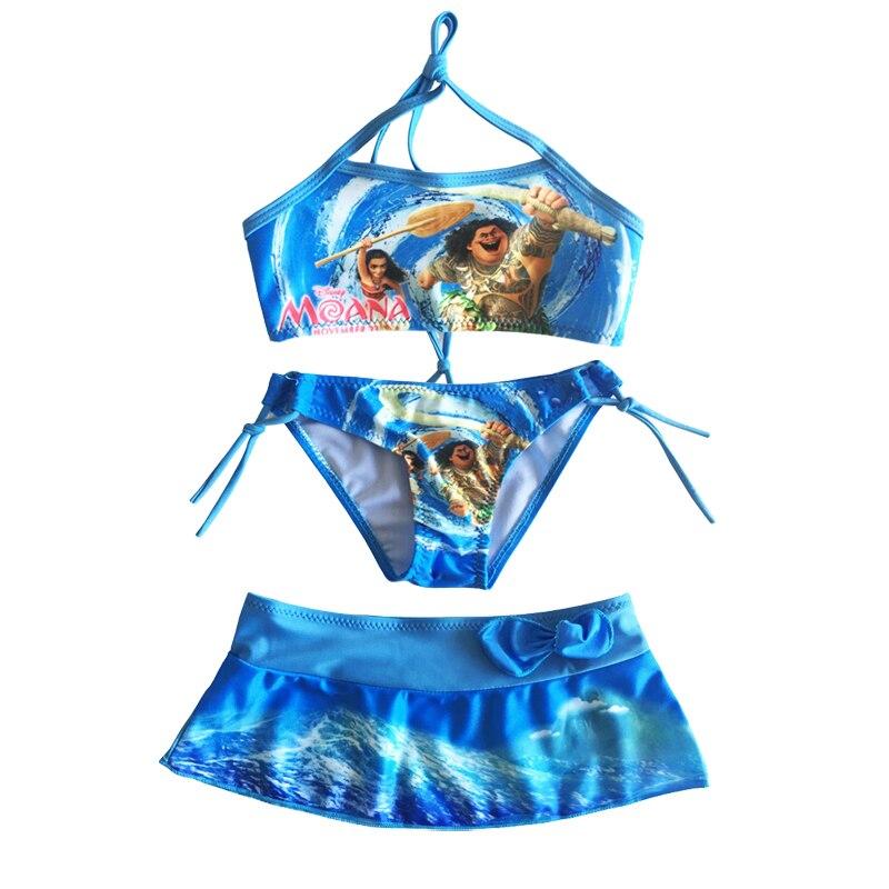Комплект одежды для девочек 2017