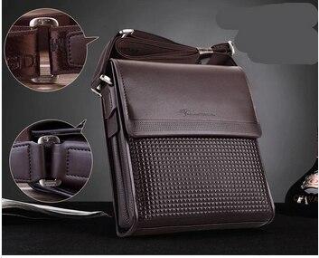 moda bolsa crossbody bolsa de Abacamento / Decoração : Nenhum