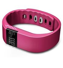 Band Smartband Smart Bluetooth 4,0 Gesundheit Smartwatch Band Fitness Tracker für ISO und Android
