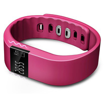 band Smartband Smart Bluetooth 4.0 Health Smartwatch Band Fitness Tracker for ISO and Android