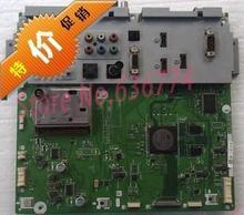 LCD-60LX710A Motherboard DUNTKF422 QPWBXF422WJZZ Screen LK600D3FZA97