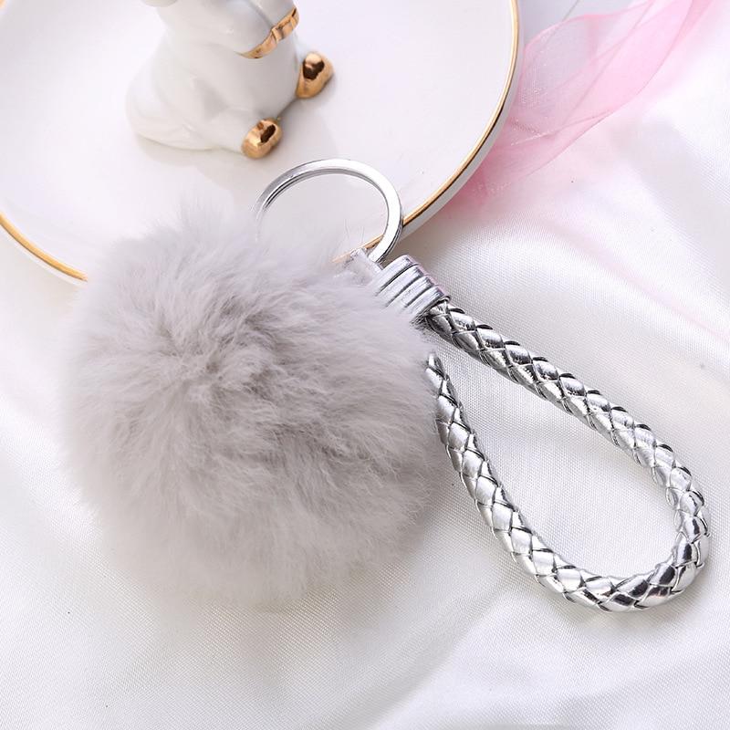 Key Ring Trinket  (8)