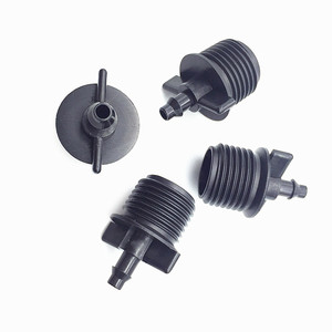 Image 5 - Raccords à fil 1/2 pouces à 4mm