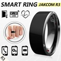 Jakcom Smart Ring R3 Hot Sale In Telecom Parts As China Mobile Software Box Falcon Box Riff Jtag
