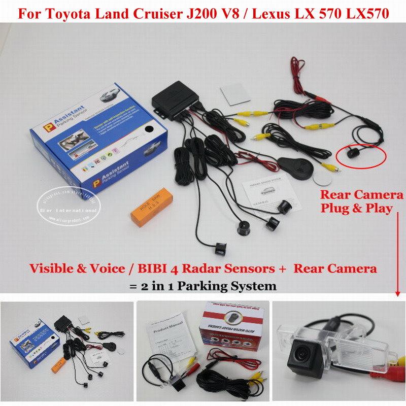 Speedo Cable A//E Vespa LX 125 2V Touring 2010-2013