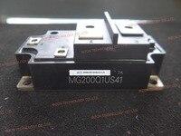 MG200Q1US41