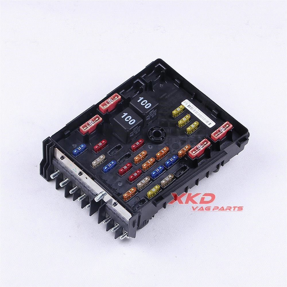 Fantastic Auto Command Remote Starter Wiring Diagram Thin Solar Wiring Solid Solar System Circuit Diagram Solar Panel Circuit Diagram Schematic Old How To Run A New Circuit GrayElectric Panel Installation Online Get Cheap Mains Fuse Box  Aliexpress