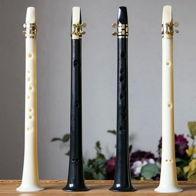 YCL-CSGII - Bb Clarinets - Clarinets - Brass/Woodwinds - Musical ...