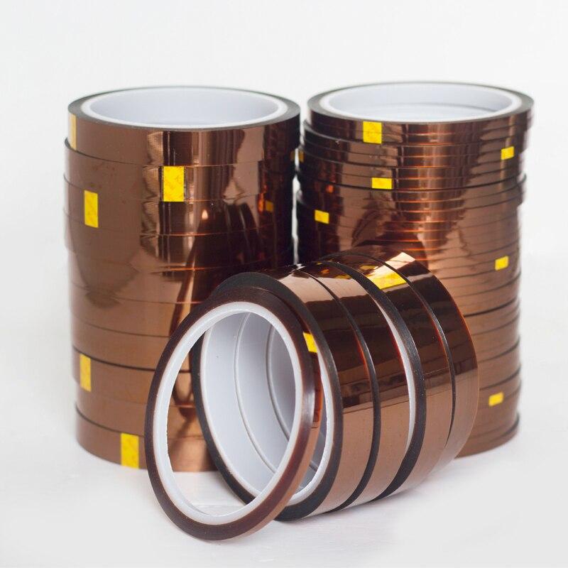 Loop Type VELCRO 1023-AP-PB//L Beige Nylon Woven Fastening Tape 3//4 Wide Standard Back 5 Length