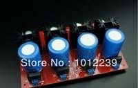 Assembled TP5 4 high current power supply board 5 35V 5A adjustable current