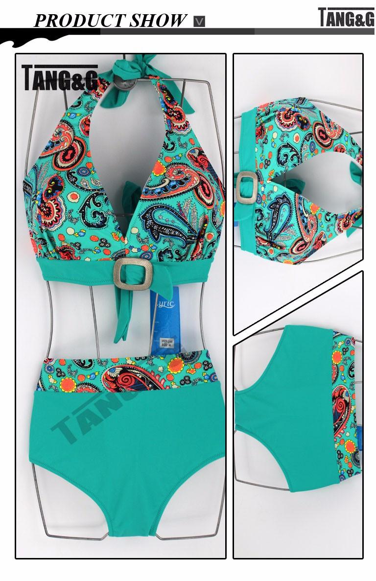 swimsuit_03