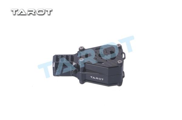 TL96032