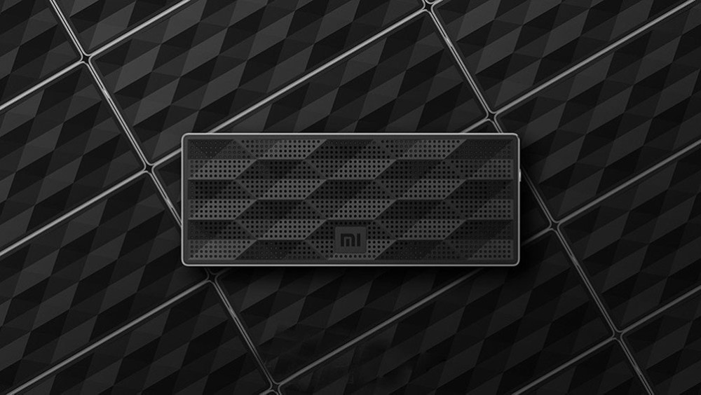 Original Xiaomi Mi Bluetooth Speaker Square Box Stereo Wireless Mini Portable Bluetooth Speakers Music MP3 Player Bluetooth 4.0 (11)