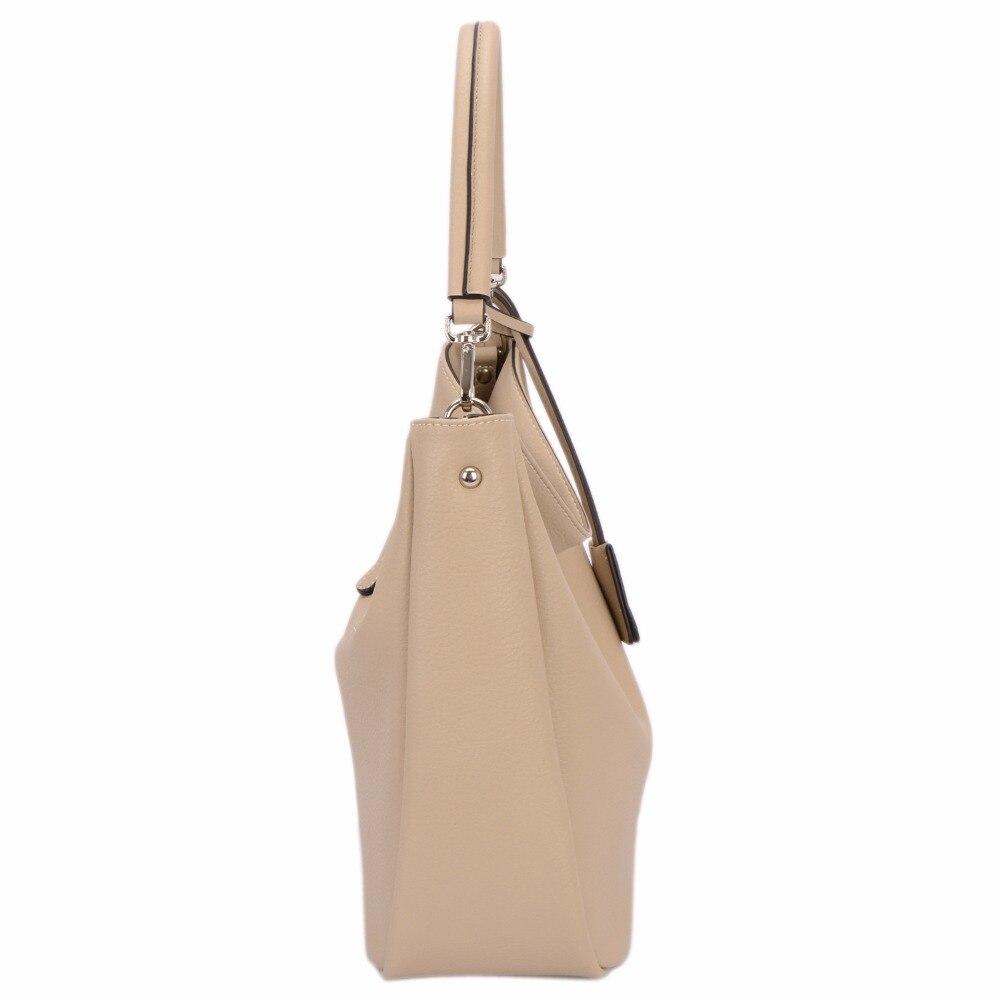 mulheres pu hobo bolsas de Modelo Número : Cm3405