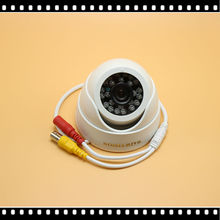 Surveillance 1080P AHD Cam Dome 720P Security Camera 960P CCTV kamepa 2MP