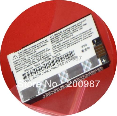 100PCS LOT wholesale BT50 battery for Motorola Motorola A1200, A630, A732, BA250, C118, C160, C193, C290, E1000, E1070,