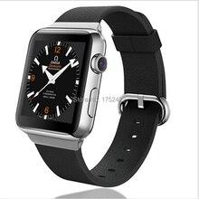 Smart Uhr Android WiFi Tragen K8 Mit SIM Kamera Video Touch Uhren Metall Wasserdichte smartwatch Beste Handy Handgelenk Uhren