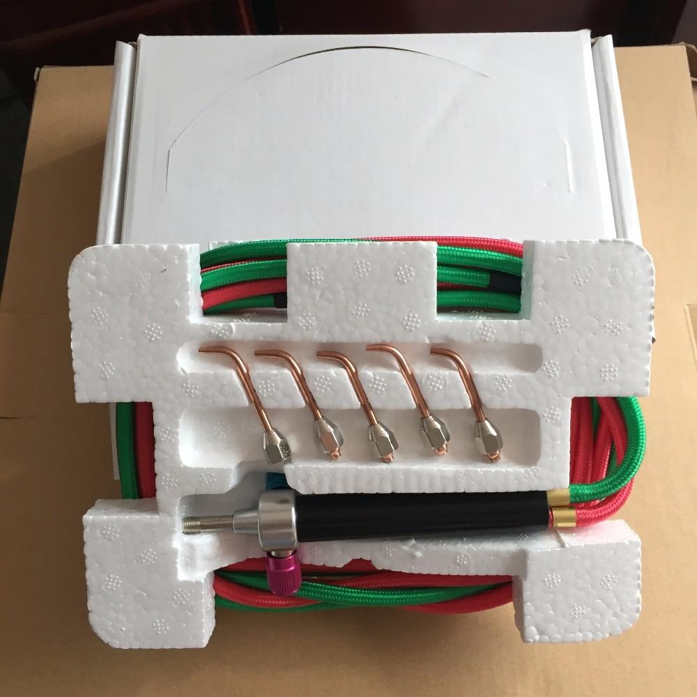 горелка газовая для сварки и пайки мапп газом на алиэкспресс