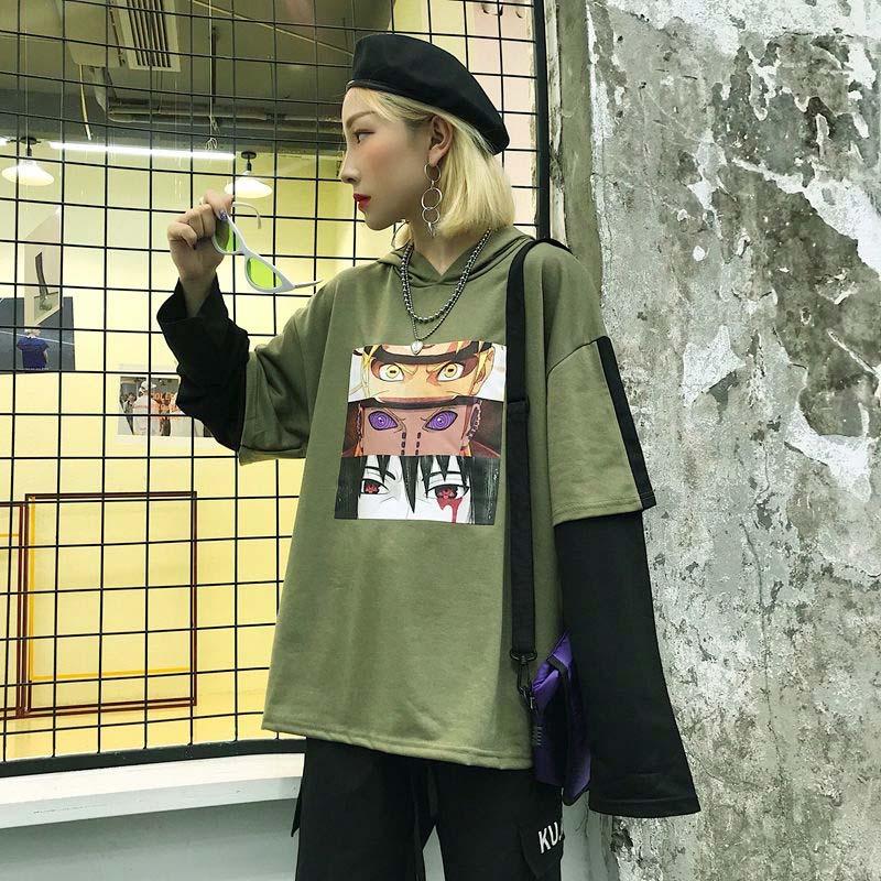 21297_Army Green_01