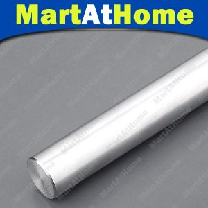 Precision Cylinder Linear Rail Shaft 6mm * 200MM #SM262 @CF precision