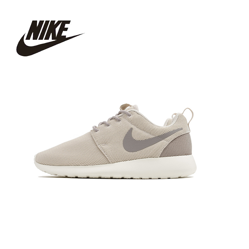 NIKE Original  New Arrival Womens Running Shoes Breathable  Footwear Super Light  For Women#844994-102