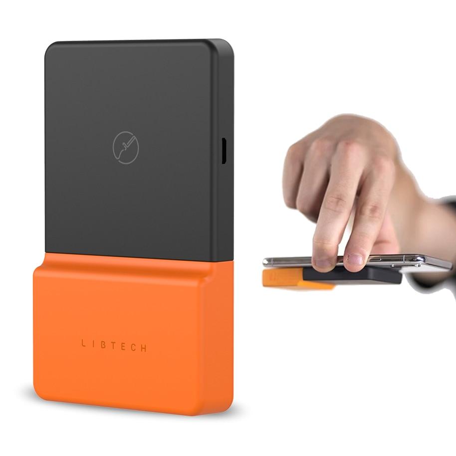 Handy-zubehör Kabellose Ladegeräte Gewissenhaft Brickspower Qi Drahtlose Ladegerät Für Samsung S8 S9 Plus Hinweis 9 8 Dünne Schnelle Lade Für Iphone 8 X Xr Xs Max 8 Plus