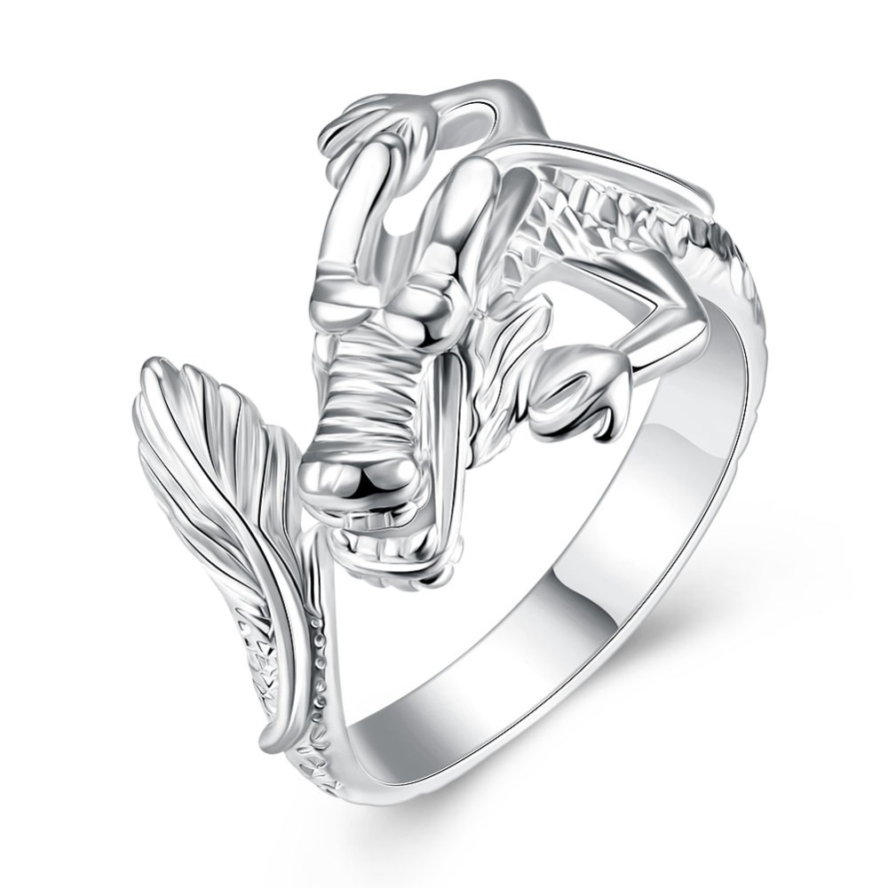 compare prices on traditional chinese wedding rings- online