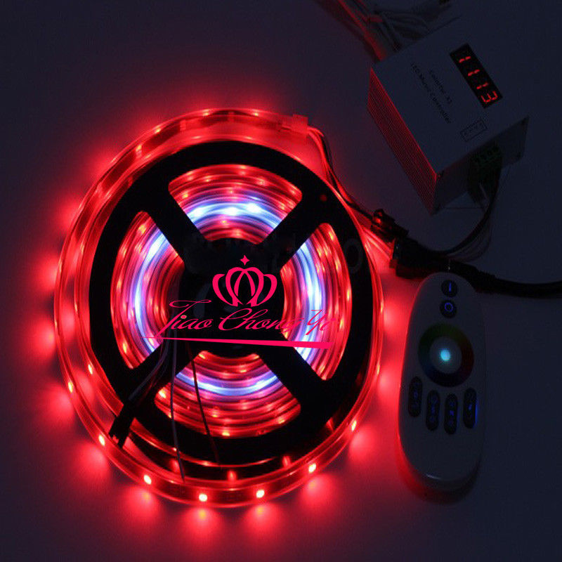 China addressable led strip Suppliers