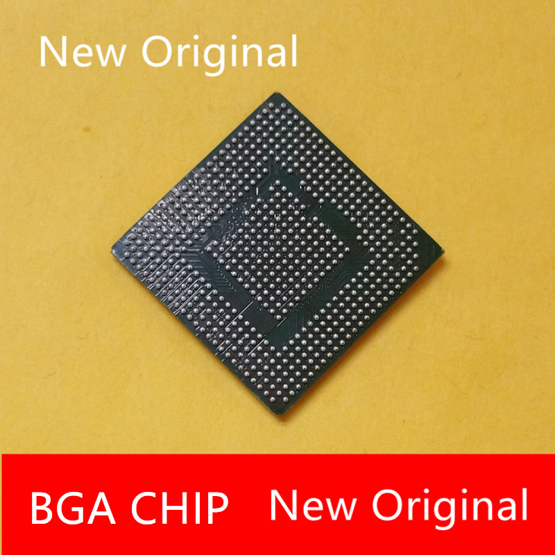 VT8235M  CE  CD (  1 pieces/lot) Free Shipping 100%New Original  BGA   Computer Chip & IC VT8235M  CE  CD (  1 pieces/lot) Free Shipping 100%New Original  BGA   Computer Chip & IC